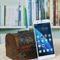 battery color tv - Huawei Honor Plus G LTE Smartphone Octa Core GB RAM GB mAh Battery Mobile Phone inch Dual Sim Cell Phones