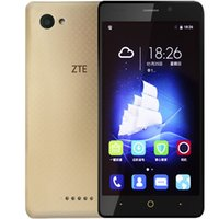 android zte battery - OTG Reverse charging ZTE Blade A601 mobile phone with mAh Large Battery quot Display Resolution x720