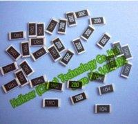 Wholesale Resistors W SMD Resistors Chip Resistors OHM R