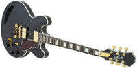 bb shopping - Custom Shop BB King Lucille Electric Guitar Many color For China s guitar factory OEM Guitar