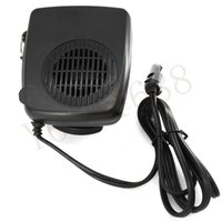 Wholesale Car Heater Car Electric Heater V W Car Warm Air Conditioned Glass Defogging Defrost