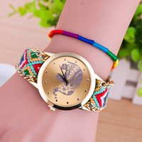 Cheap Fashion bracelet Best Women's no watch