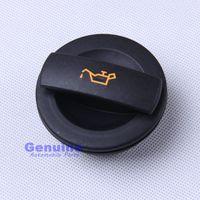 beetle door handle - OEM Oil Filler Cap For VW Jetta Passat Beetle Tiguan Seat Skoda TDI TSI TSI J