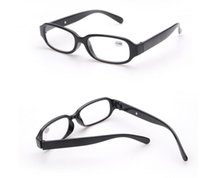 Wholesale High Quality Resin glasses Presbyopic glasses for Elders With different Degrees reading magnetic glasses Eyewear brand eyeglasses