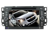 africa sports - Car DVD Player for Chevrolet Epica Captiva LOVA SPARK Bluetooth GPS Navigation Radio stereo media audio player FREE Map camera