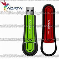 Wholesale ADATA USB3 Flash Drives GB GB GB GB GB GB GB USB Memory Stick OTG USB External Storage Disks