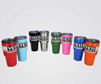 Wholesale YETI CUP HANDLE Rtic Cup Handle And Ozark Trail Cup Handle