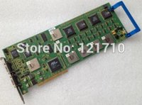 barco video - Industrial equipment board BARCO Dual Video Card RGB GRABBER RGB RGB