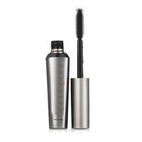 Wholesale Hot Sale Brand Makeup Mascara Black Waterproof Cosmetics High Quality g DHL gift