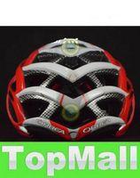 Wholesale LAI new ORBEA Flux Helmet climbing bike Mountain Bike integrally molded helmet Bicycle cycling helmet colors