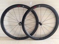 aero brake - 700c Road Bicycle Carbon Wheels Clincher Dimpled mm Matte with Basalt Braking Track R36 Hub H Aero Wheelset Bicycle Wheel