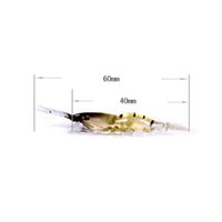 where to buy fishing lures smelt online? where can i buy fishing, Soft Baits