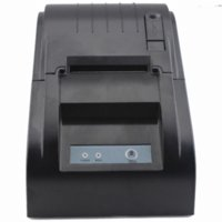 Wholesale RD amp RD T Manufacture Selling pos machine D handheld barcode scanner and usb parallel ethernet port receipt printer