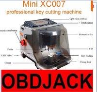 auto master key - CONDOR XC Mini Originally Multilangues CONDOR XC Mini Master Auto Key Cutting Machine CONDOR XC007
