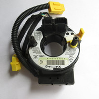 Wholesale OEM SAA G51 SAAG51 Spiral Cable Clock Spring Airbag For Honda FIT Jazz City
