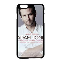 abs poster - Bradley Cooper Burnt Movie Poster fashion cell phone case for iphone s s c s plus