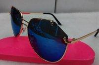 ants powder - 2016 new dark gray powder trimming ant new men s sunglasses sunglasses yurt