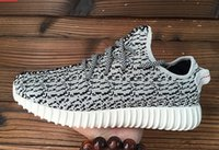 Cheap cheap Sneakers Training Boots Shoes,2015 Fashion Women and Men Yeezy 350 Boost low Free Streetwear Running Sports Shoe Top Selling
