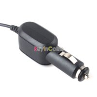 Wholesale Car Power Charger Adapter Cable for Asus Eee Pad Transformer TF101 TF201 TF300 PYTL tf201