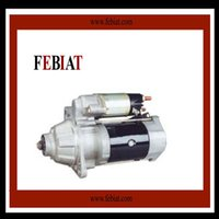 Wholesale FEBIAT GROUP starter for MITSUBISHI TRUCK M3T56071 M3T56072 M3T56082 ME037636