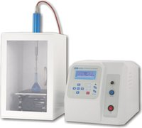 Wholesale 600W mL Ultrasonic Homogenizer Sonicator Processor Cell Disruptor Mixer
