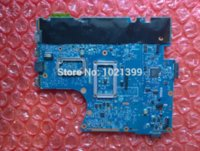 Wholesale 598670 Laptop motherboard for HP S S Intel Non Integrated PM fully tested days warranty