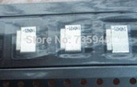 cummins parts - 5pcs mobile USB Charging Port for Amazon Kindle Fire st Generation for Repair Part generator cummins