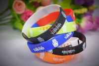 african log - 100pcs custom silicone wristband with your writing or logo Custom silicone bracelet for promotional gift With your log for give away