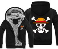 active projects - Men Coat Cos One Piece Thick hoodies Men s Sweatshirts hoodies jacket Suit cos Project Top quality