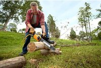 Wholesale WG305 quot Amp Electric Chain Saw