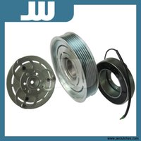Wholesale 7PK MM NISSAN FRONTIER ZEXEL Compressor Magnetic Clutch Assy