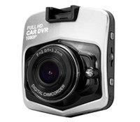 Wholesale Car Black Box HD Car DVR Camera with Full P Recorder Mobile DVR