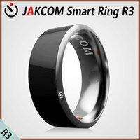 av sender hd - Jakcom Smart Ring Hot Sale In Consumer Electronics As Proyector Excelvan Cl720D Led Hd Av Wireless Sender Led Driver V V