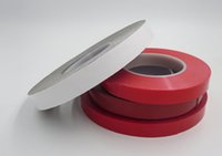 applying siding - VHB double sided tape used in electronic electrical products assenbly quot Heat Resistant Double sideApplication acrylic tape applied at glass d