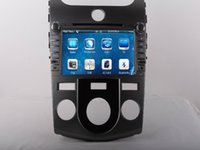 air conditioner manual - Car DVD Radio Audio Multimedia Player GPS For KIA Cerato Forte Manual Air Conditioner Version Retail Pc