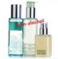 alcohol face - Hot sale classical Mositure trilogy ml clarifying lotion ml Liquid Facial Soap ml face cream Non Alcohol