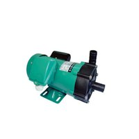 base reviews - 10 off hot sale MP R best plastic electrical magnetic drive pump Rated based on customer reviews votes