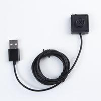 hidden camera with voice recorder - Spy Mini Hidden DVR Camera Button camera Audio Video PC DVR Voice Recorder DVR Cam p With Motion Detection