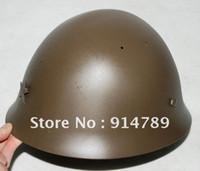 army helmet liner - WW2 WWII JAPANESE ARMY STEEL HELMET WITH LINER