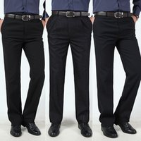 Where to Buy Silk Dress Pants For Men Online? Where Can I Buy Silk ...