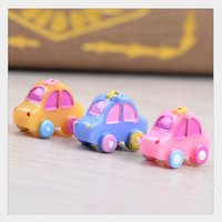 abs communications - Cars Funny MINI Beetle Racing command vehicle communication car Metal alloy ABS diecast toy hot sale
