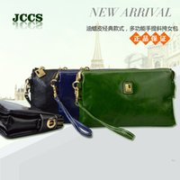 Wholesale JCCS handbag
