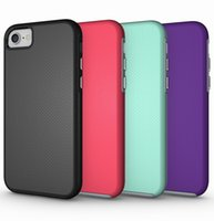 apple dream - New For iPhone7 Dream Mesh TPU Soft Case Cover For Apple iPhone Cell Phone Cases Cover Cell Phone Bags High Quality Luxury Shell