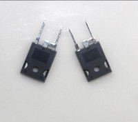 Wholesale 20PCS electronic diode EPF12PBF EPF12 V A fast diode TO authentic new original
