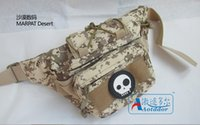 Wholesale The expansion of the general MOLLE system for men and women in the bag and bag for the outdoor sports B014