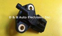 ac mercury - 1pc Manifold Absolute Pressure Sensor F2E G756 AD F2Z G756 AC Map Sensor For Ford Lincoin Mercury