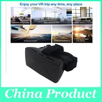 better games - 3D VR Glasses with Adjustable Head Strap Games Better Than Google Cardboard Smart Phone D Movies
