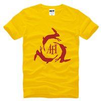 afi shirt - WISHCART AFI A Fire Inside Men s Rock T Shirt T Shirt Men New Fashion Short Sleeve O Neck Cotton Top Tee