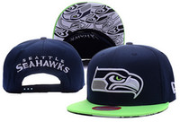 animal hat patterns - P2 new arrival seahawks animal hat knitting patterns snapback hats baseball cap CAYLER SONS hats and caps hats for sale