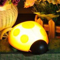 activate unique - New Unique Voice Activated LED Night Light Intelligent Sound Control Lamp